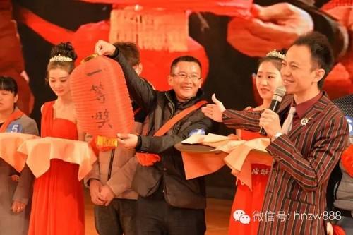 大圣归来,旗开得胜!湖南博发国际娱乐游戏3.14日新春订货会等你来!